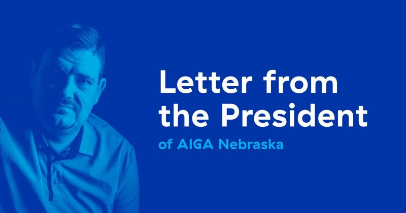 COVID-19 Response | AIGA Nebraska