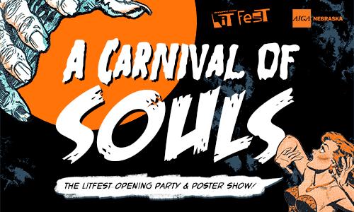A Carnival of Souls