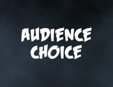 Audience Choice