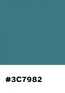 3C7982