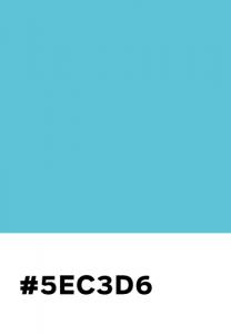 5EC3D6