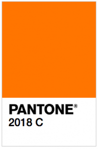 Pantone2018C