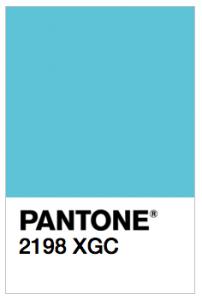 Pantone2198XGC