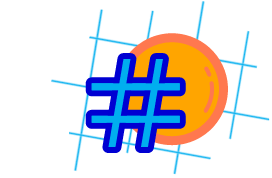Emoji Theme Icon